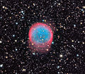 NGC6781 Planetary Nebula from the Mount Lemmon SkyCenter Schulman Telescope courtesy Adam Block.jpg