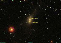 NGC 0750 SDSS.jpg