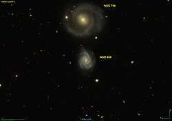 NGC 0800 SDSS.jpg