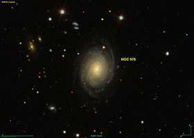 Image illustrative de l'article NGC 976