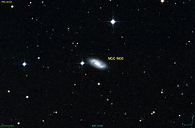 Image illustrative de l'article NGC 1438