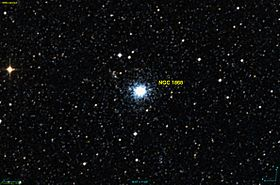 Image illustrative de l'article NGC 1868