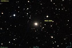 NGC 2303 DSS.jpg
