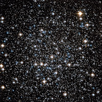 NGC 288 - Image: NGC 288 Hubble Wiki Sky