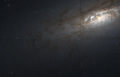 NGC 3593 hst 11128 R814GB450.png
