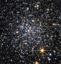 NGC 6352.jpg