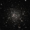NGC 6426 HST 11586 R814B606.png
