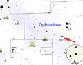 NGC 6572 map.png