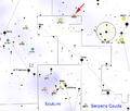 NGC 6633 map.png