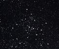 NGC 6755.png