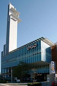 NHK Tokushima01s3200.jpg