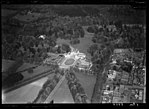 NIMH - 2011 - 0069 - Aerial photograph of Apeldoorn, The Netherlands - 1920 - 1940.jpg
