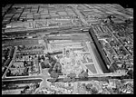 NIMH - 2011 - 0199 - Aerial photograph of Haarlem, The Netherlands - 1920 - 1940.jpg