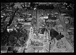 NIMH - 2011 - 0429 - Aerial photograph of Roermond, The Netherlands - 1920 - 1940.jpg