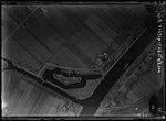 NIMH - 2011 - 1137 - Aerial photograph of Fort bij Velsen, The Netherlands - 1920 - 1940.jpg
