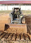 NMCB 74 Seabees Expand Kennel on NAVSTA Rota DVIDS355101.jpg