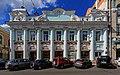NN Rozhdestvenskaya Street 08-2016 img4.jpg