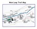 NPS bandelier-main-loop-trail-map.pdf