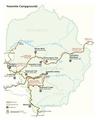 NPS yosemite-campground-map.pdf