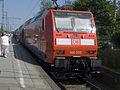 NRW, Emmerich - RE5.jpg
