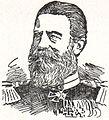 NSRW Frederick III.jpg