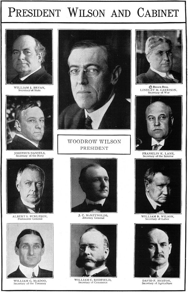 the similarities between theodore roosevelt and woodrow wilson What were the similarities and differences between theodore roosevelt and woodrow wilson's foriegn policies.