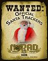 NTS Santa Trackers Wanted - 2006.jpg