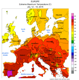 NWS-NOAA Europe Extreme maximum temperature JUL 12 - 18, 2015.png