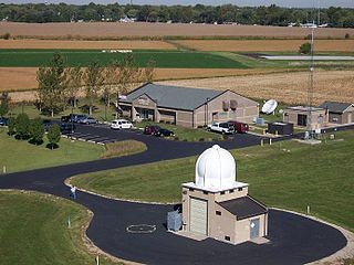 National Weather Service Lincoln, Illinois