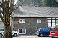 NW Brenscheid - Brenscheider Kornmühle 04 ies.jpg