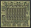 NXP-74HC595-HD.jpg
