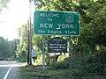 NY45SouthernBegin.jpg