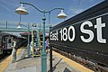 NYCT 5281 (8559213271).jpg