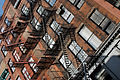 NYC - Buildings with fire exit ladders - 0203.jpg