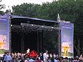 NY Philharmonic in parks.jpg