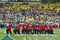 NZ Army Band performance at Westpac Stadium - Flickr - NZ Defence Force (1).jpg