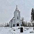 Na Groniczku - Kaplica.jpg