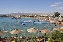 Red Sea Riviera Wikipedia