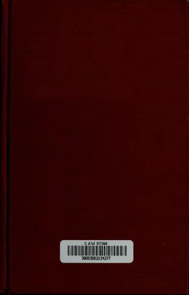 File:Nadaud - Pages choisies, 1923, éd. Le Rue.djvu