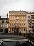 Nadodrze, Wrocław, Poland - panoramio - lelekwp (38).jpg