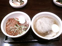 Naengmyeon by Mins.jpg