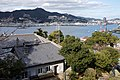 Nagasaki view from Glover Garden01s3.jpg