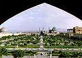 Naghshe Jahan Square Isfahan.jpg