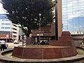 Nagono Street Park 20150918.JPG