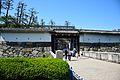 Nagoya castle7.JPG