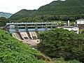 Nakaiwa Dam.jpg