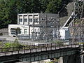 Nakazaki Power Plant.JPG