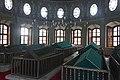 Naksidil Valide Sultan Mausoleum 9303.jpg