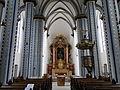 Namen-jesu-kirche-28.jpg