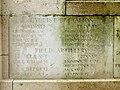 Names on New Zealand memorial, Messines Ridge 3035117744.JPG